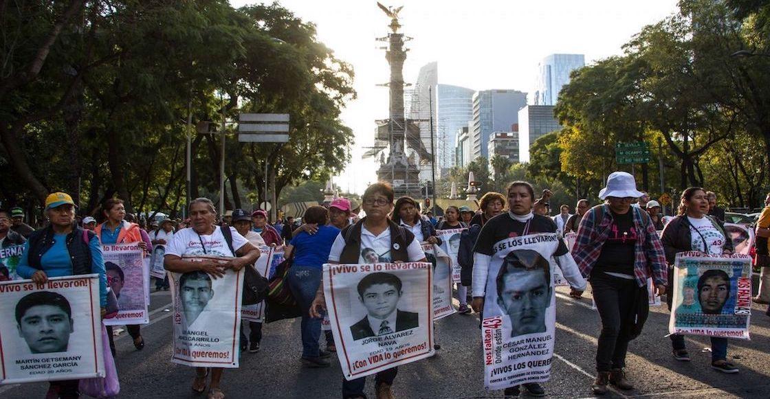 ayotzinapa-ordenes-de-aprehension-alejandro-gertz-manero