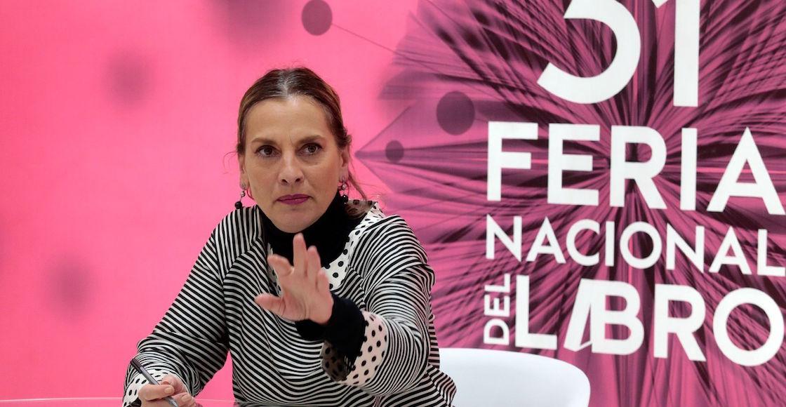 beatriz-gutierrez-muller-renuncia-conapred-nada-que-ver-twitter-mensaje-destacada