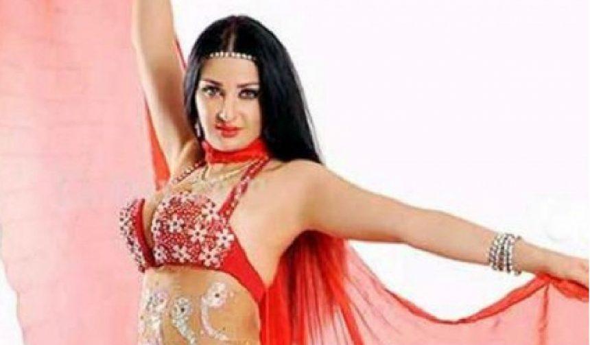 """Bailarina de 'Belly dance' es condenada a tres años de prisión por """"incitar al libertinaje"""""""