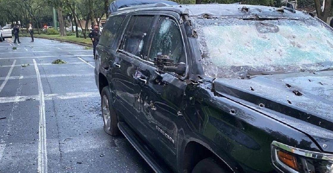 camioneta-omar-garcia-harfuch-atentado