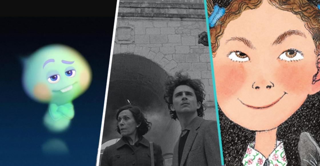 Wes Anderson, Pixar y Studio Ghibli: Cannes 2020 revela su line up oficial
