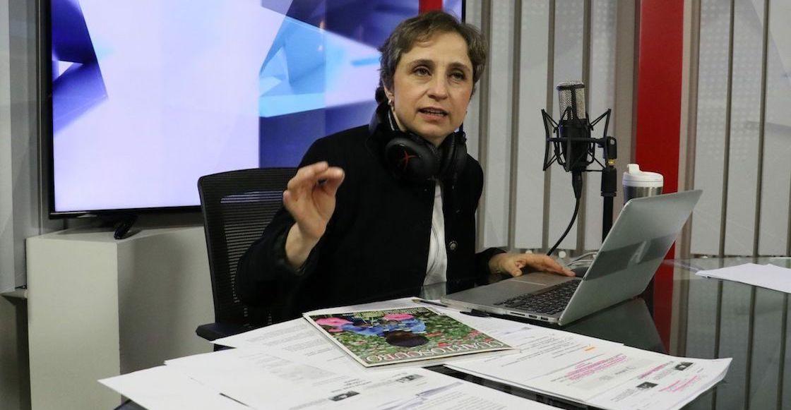 carmen-aristegui-notimex-investigacion-sanjuana-martinez
