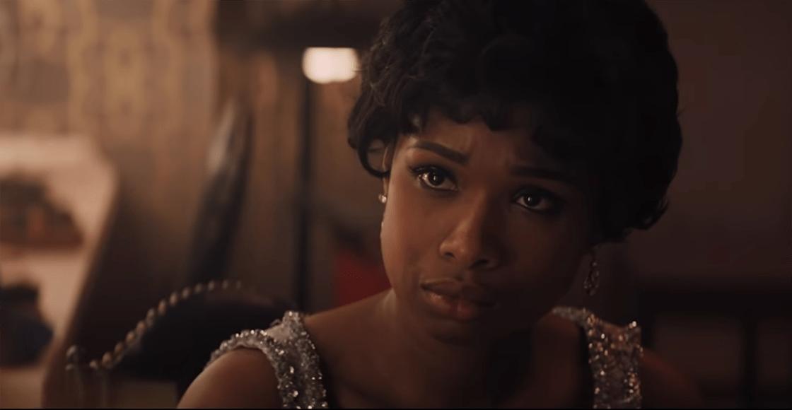 Checa el primer tráiler de 'Respect', la biopic de Aretha Franklin con Jennifer Hudson