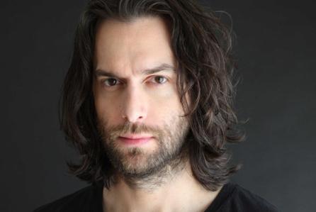 Chris D'Elia, actor de 'You', niega acusaciones de acoso sexual a menores