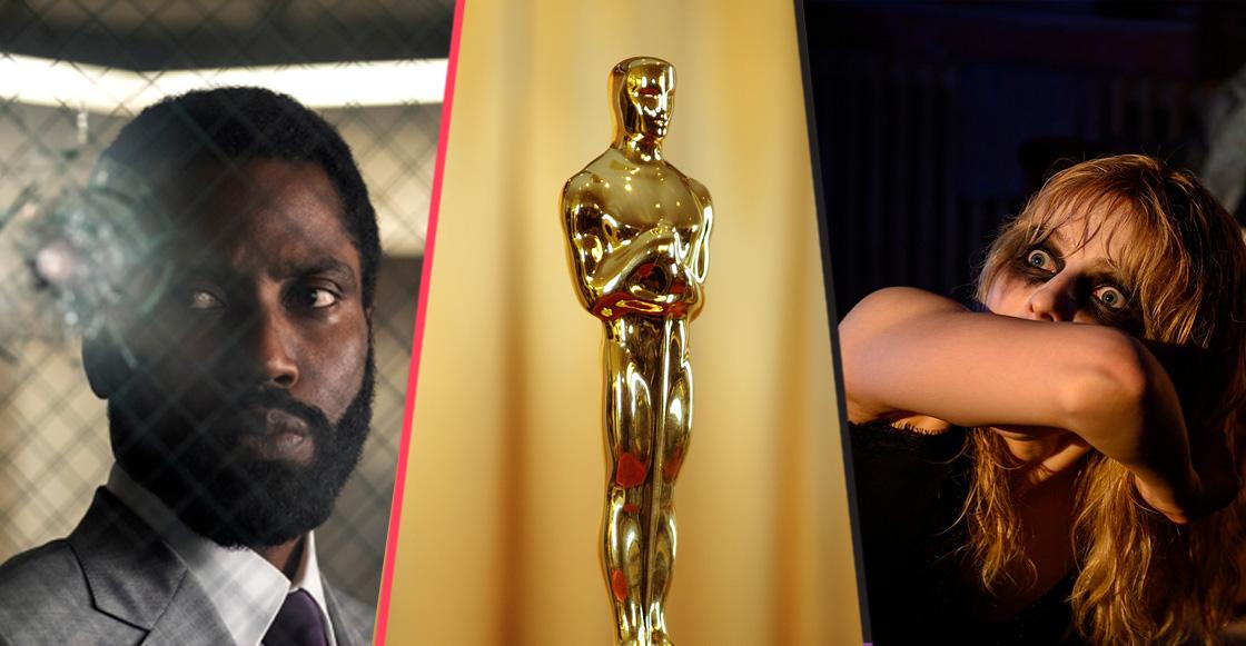 Estrenos, producciones y los Oscar: El cine no será igual de aquí a dos años