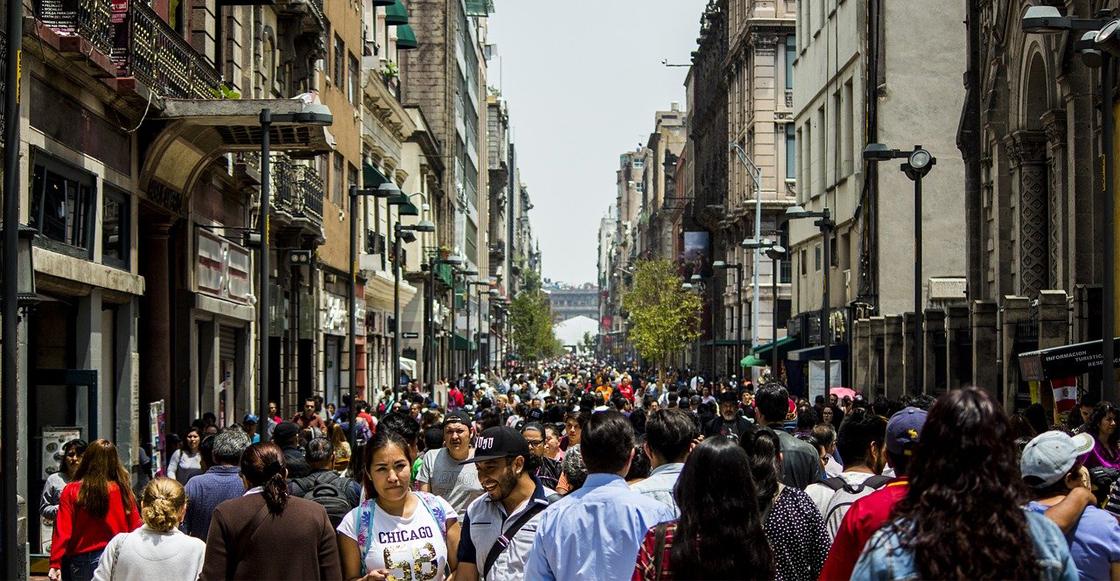 ciudad-mexico-madero-foto