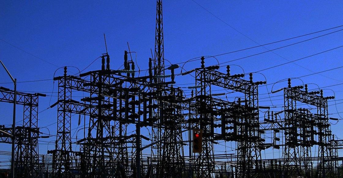 juez-suspension-definitiva-reforma-ley-electricidad