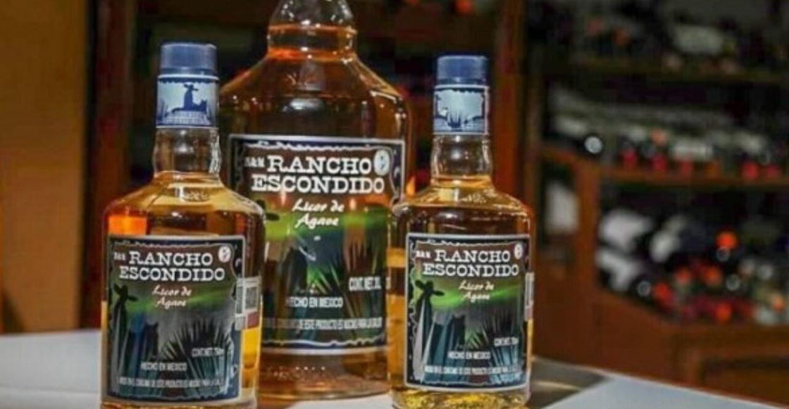 cofepris-guerrero-rancho-escondido-intoxicados-tequila-muerte