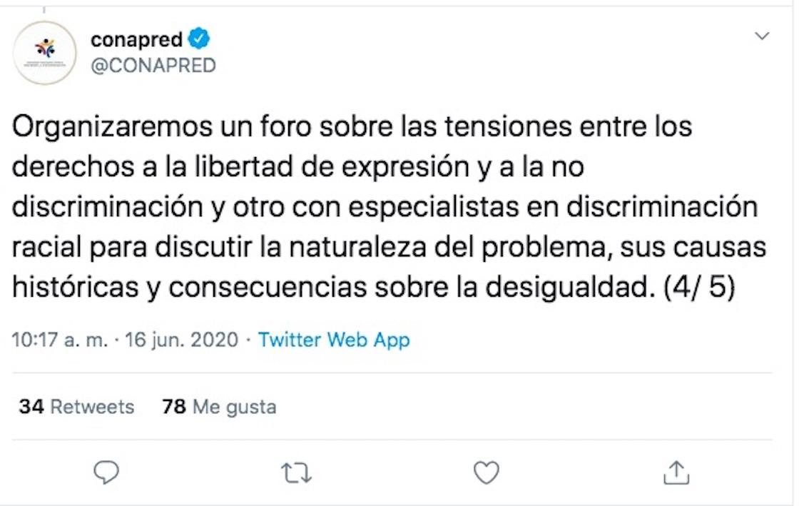 conapred-racismo-clasismo-mexico