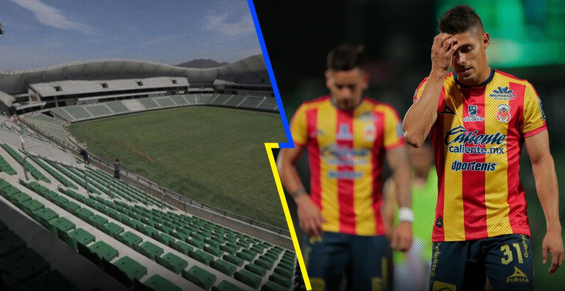 Todo lo que debes saber del Mazatlán FC y su integración a la Liga ...