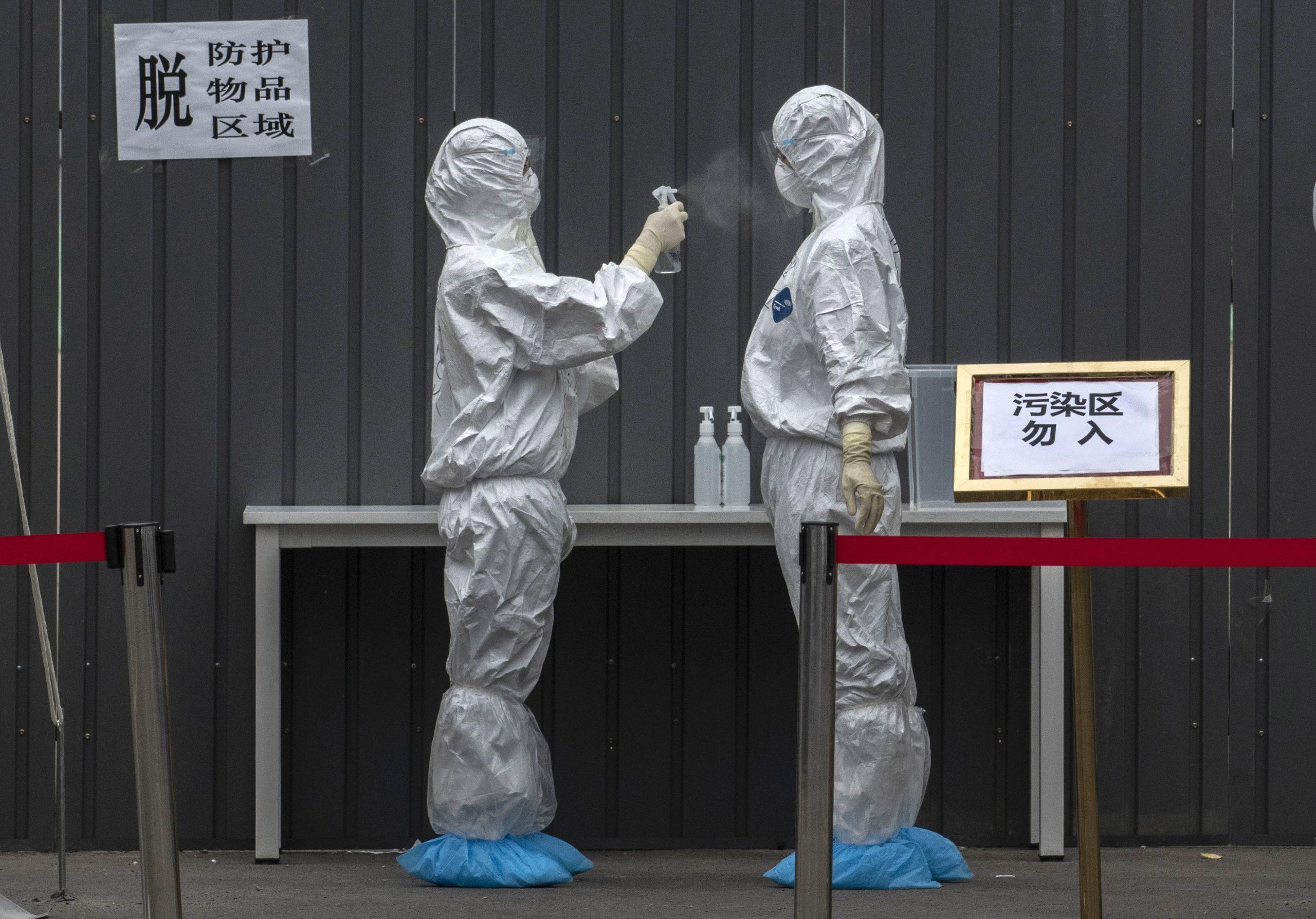 El coronavirus ya superó los 10 millones de casos en el mundo