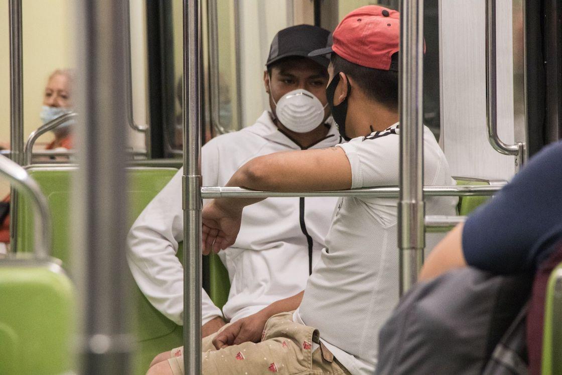 coronavirus-hugo-lopez-gatell-epidemia-larga