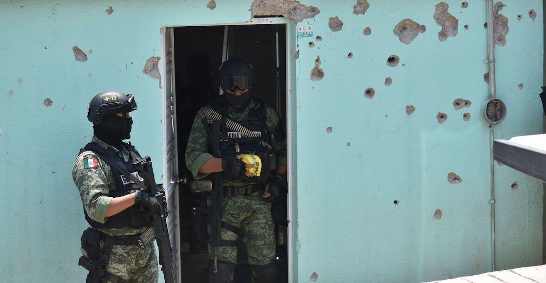 ciudades-mas-violentas-mexico