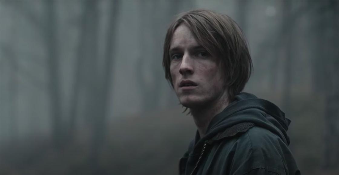 ¡Ya mero! Netflix libera el primer tráiler oficial de la última temporada de 'Dark'
