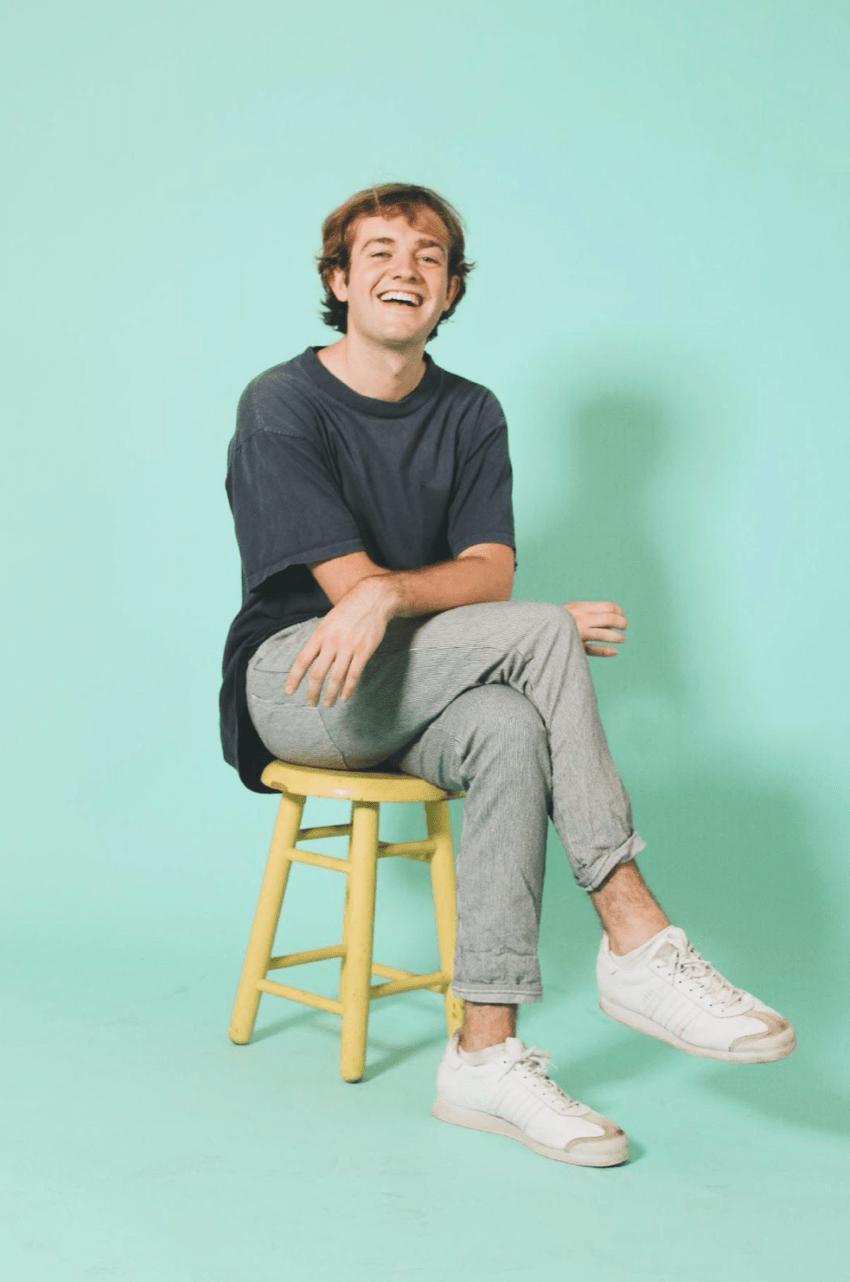 Dayglow: La nueva promesa del indie pop que ya es un fenómeno en TikTok