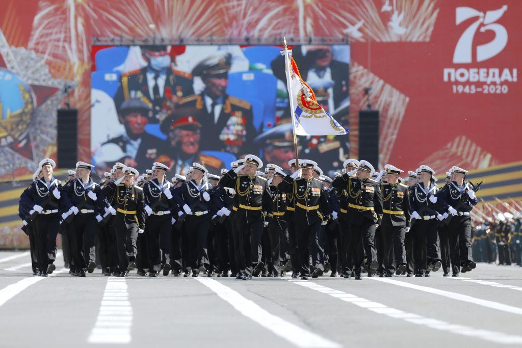 desfile-vladimir-putin-rusia