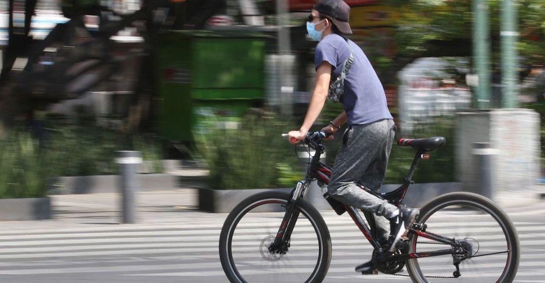 dia-mundial-de-la-bicicleta-sana-distancia-mexico