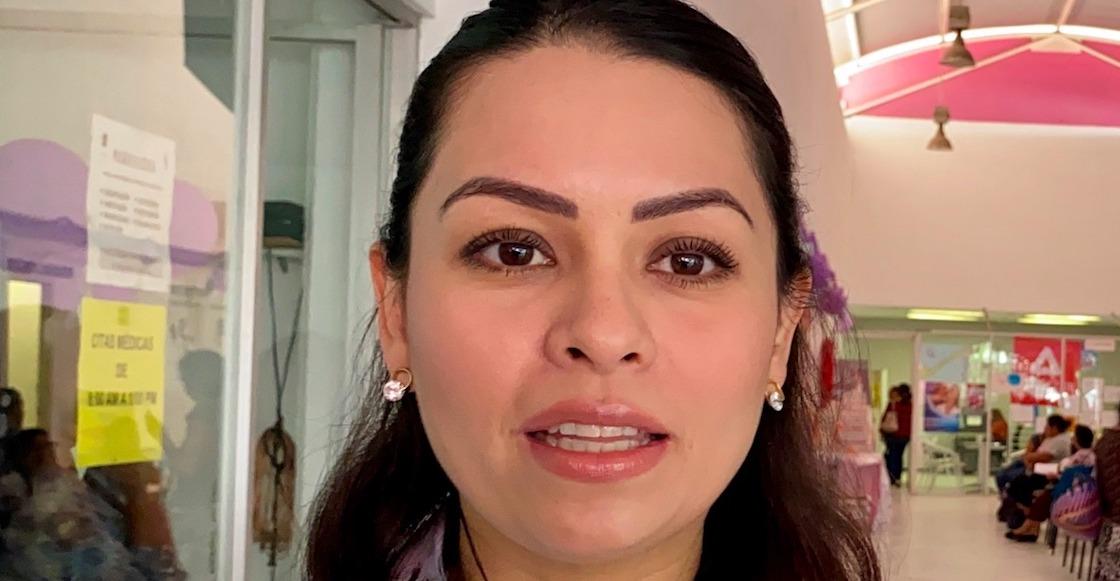 directora-clinica-mujer-tuxtla