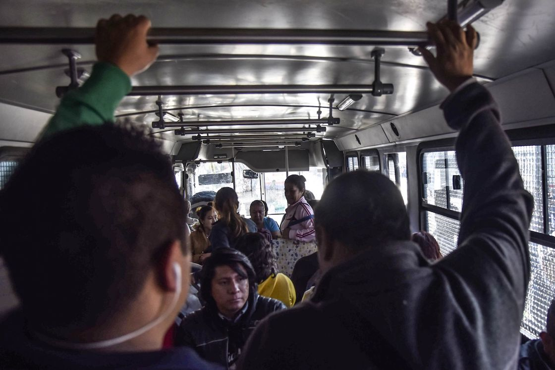 discriminacion-racial-mexico-comunidades-vulnerables
