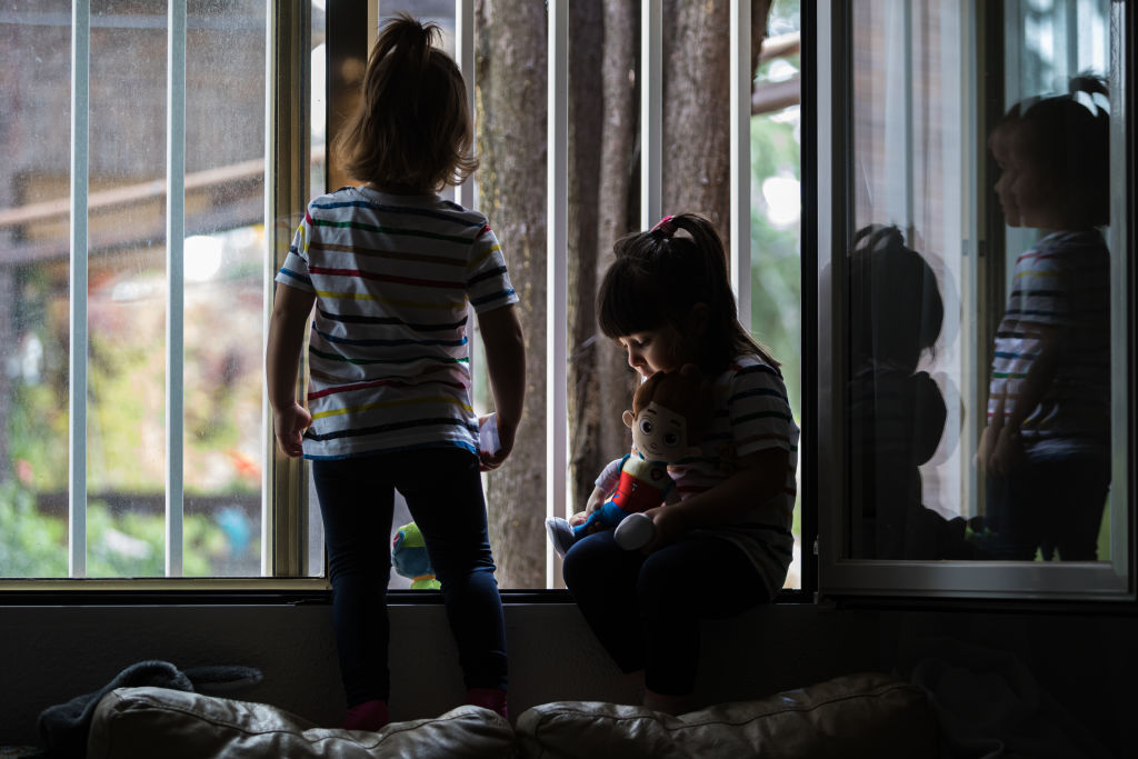 ¿Cómo te ayudo México desde casa?: La campaña que busca disminuir la violencia en casa durante la cuarentena