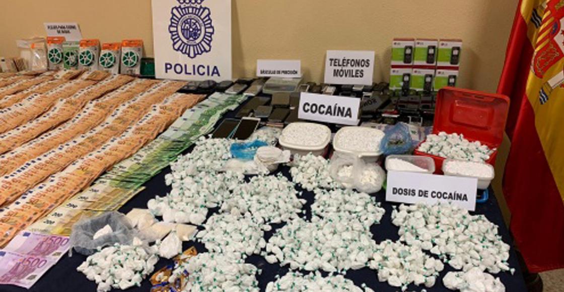 droga-cocaina-policia-nacional-españa