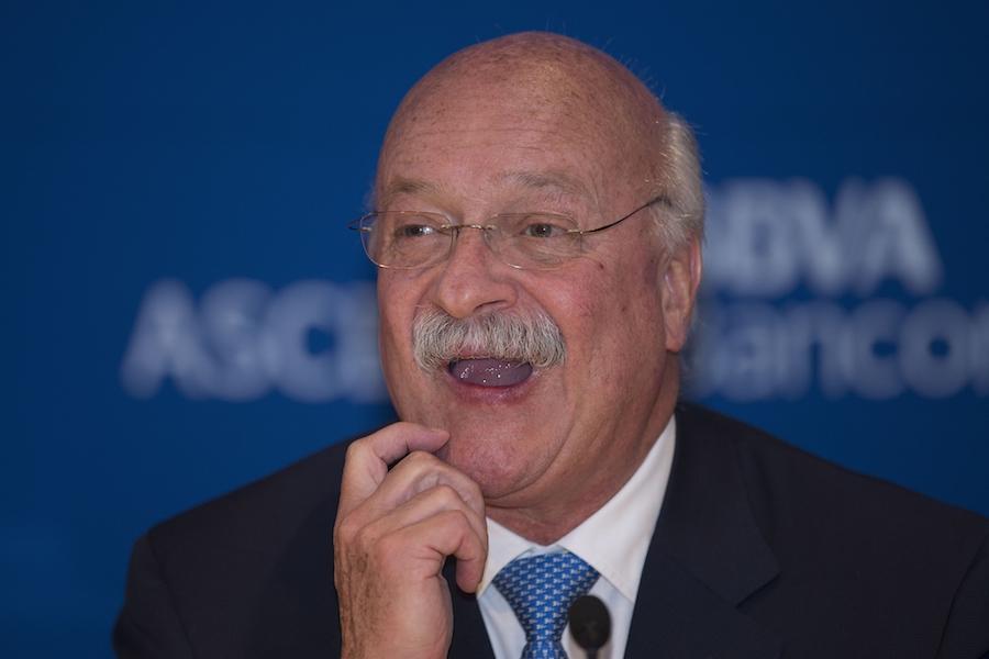 Leones Negros señala a Enrique Enrique Bonilla por cambiar versiones en compra-venta certificados
