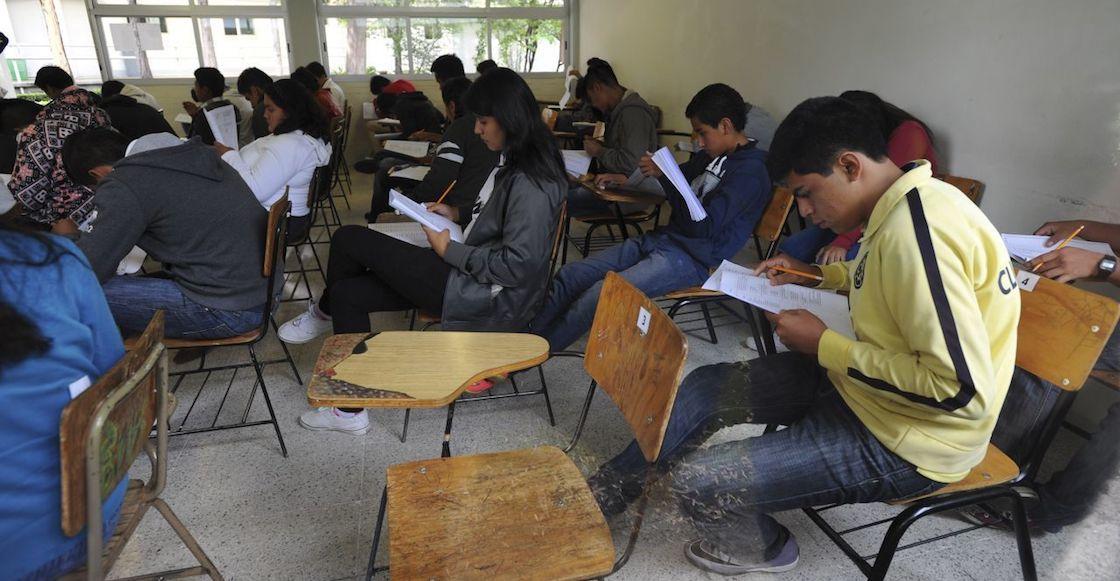 examen-uaem