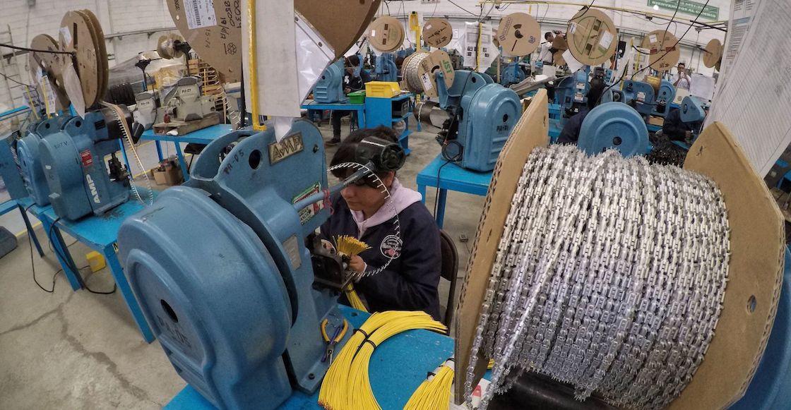 fabrica-industria