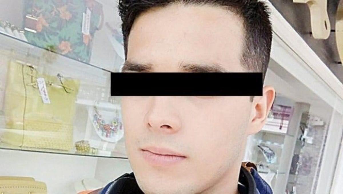 Tómala: Joven es sentenciado a tres años de prisión por vender 'packs' en Coahuila