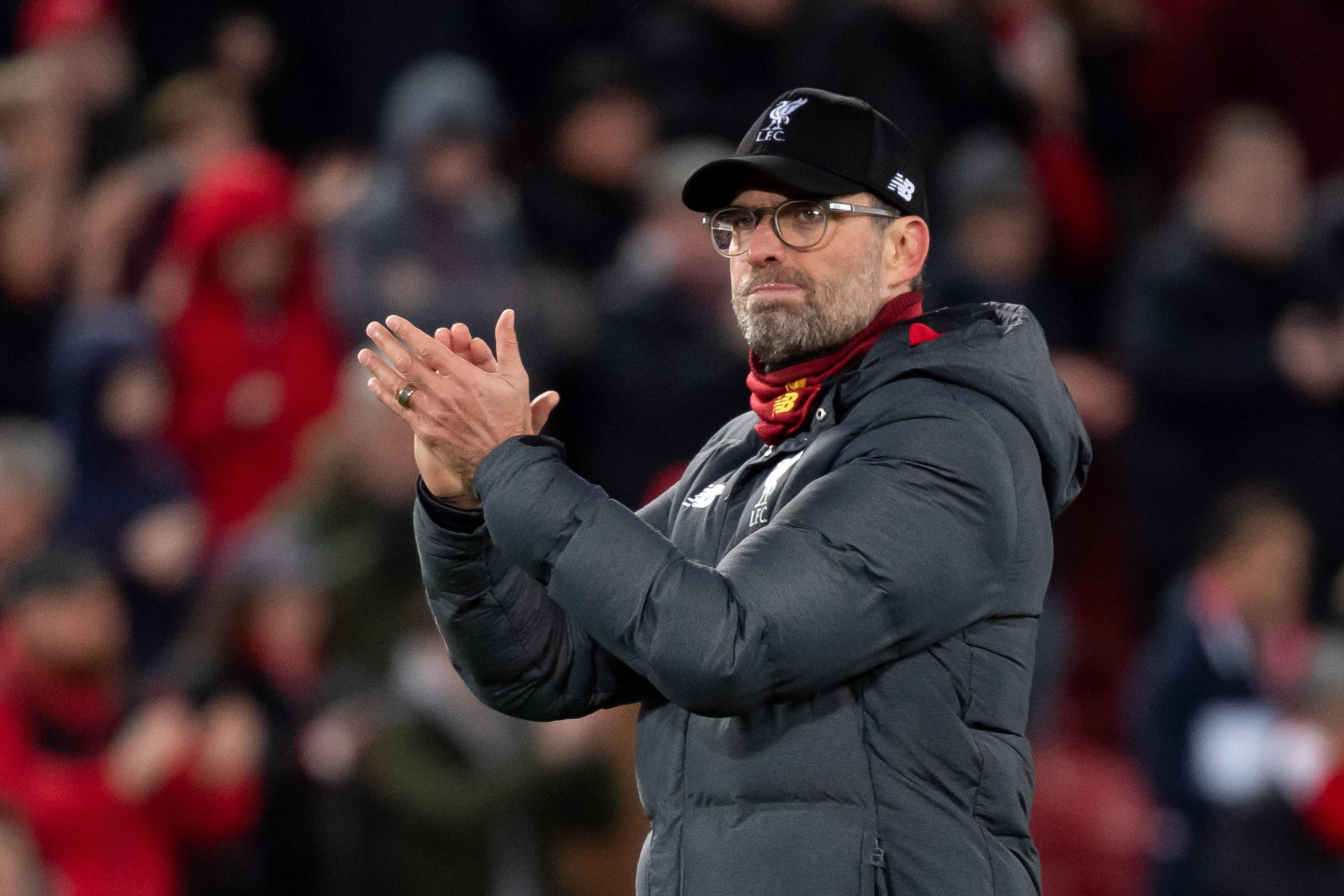 5 fichajes del Liverpool que resultaron clave para ganar la Premier League