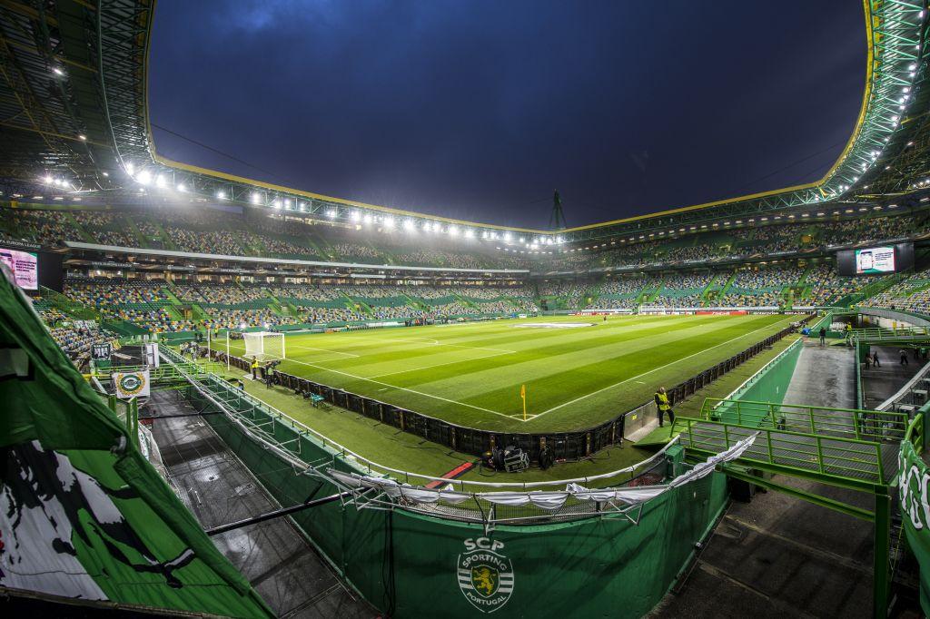 ¡Adiós, Estambul! La Final de la Champions League cambiaría de sede a Lisboa