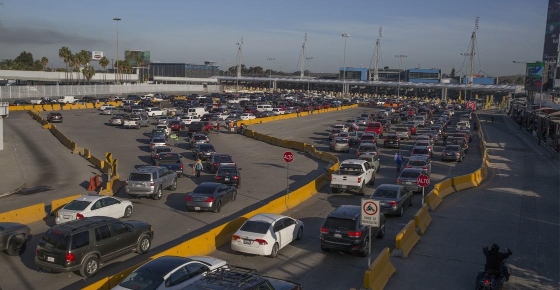 frontera-estados-unidos-mexico