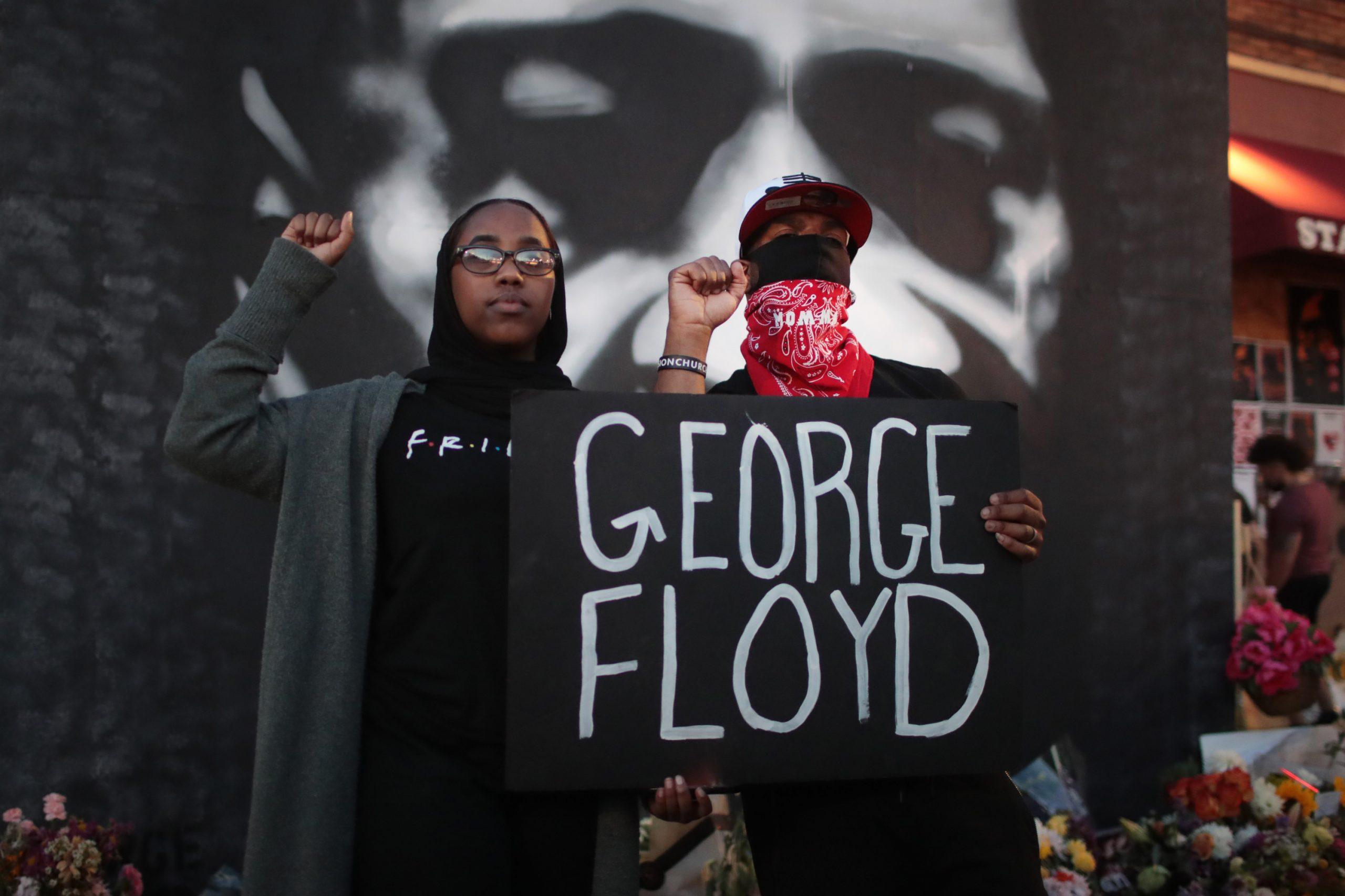 george-floyd-carta-the-weeknd