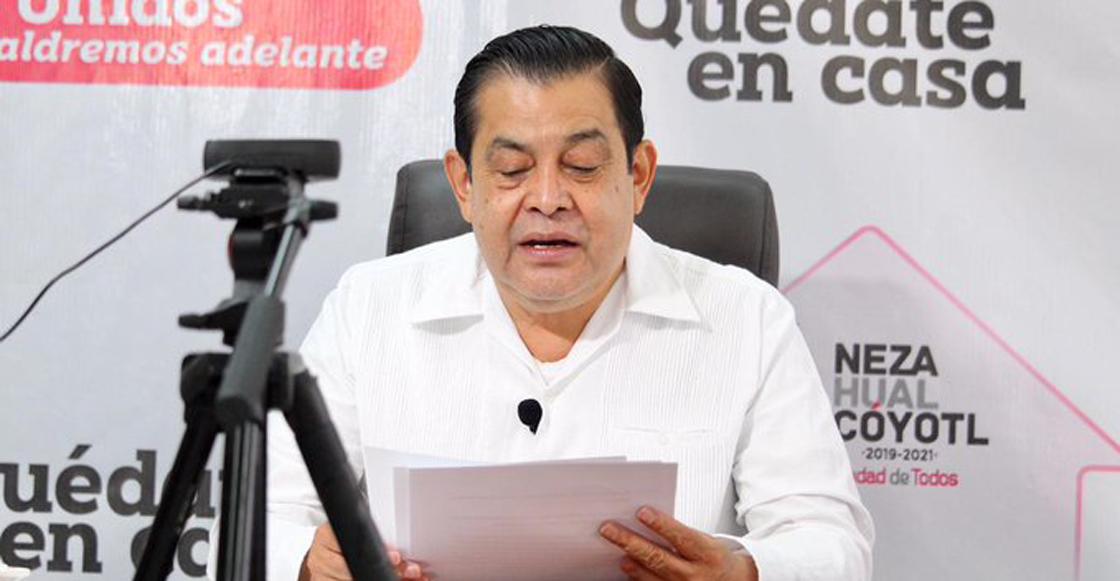 gobierno-neza-estado-mexico-ley-seca