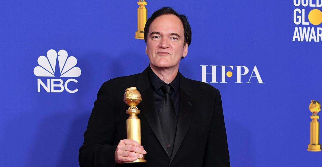 Efecto dominó: Los Golden Globes 2021 cambian la fecha de su ceremonia