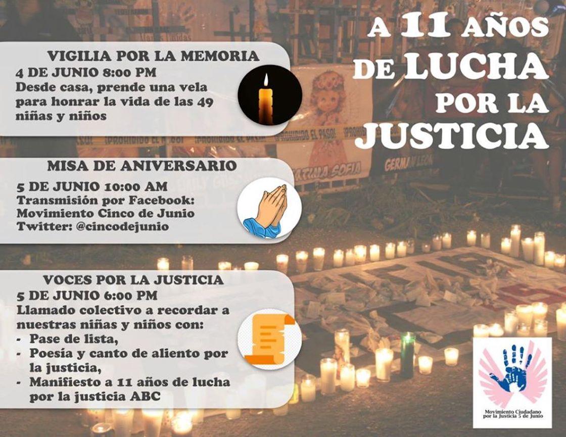 guardería-ABC-11-años-caso-amlo