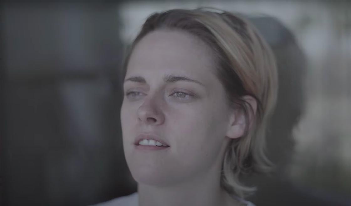 'HECHO EN CASA' de Netflix: La colección de cortos realizados por directores de todo el mundo