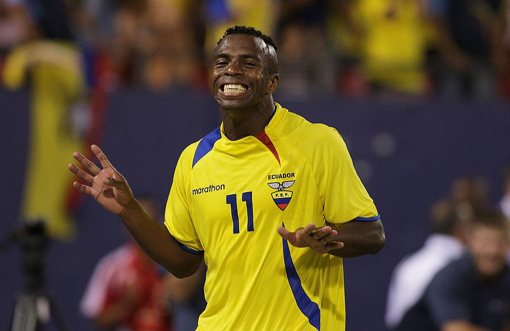 El motivo por el que Daniel Guzmán se agarró a golpes con 'Chucho' Benítez cuando dirigía a Santos