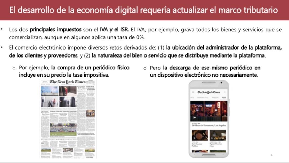 impuestos-plataformas-digitales-hacienda-coronavirus