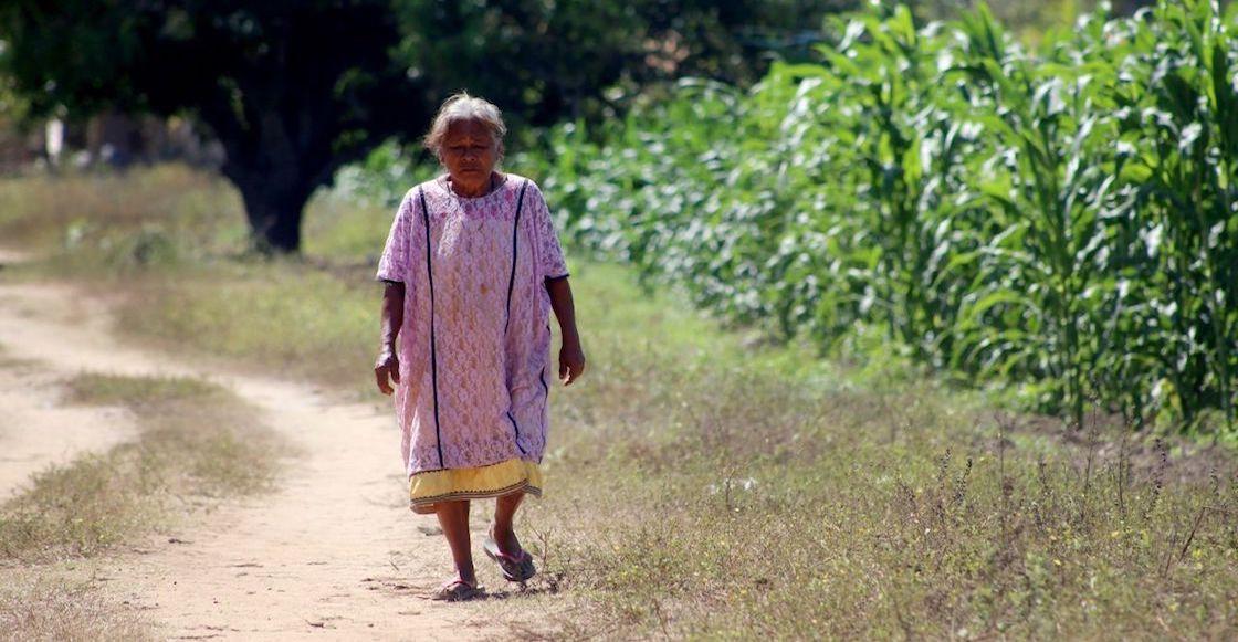 indigenas-discriminacion-mexico-comunidades