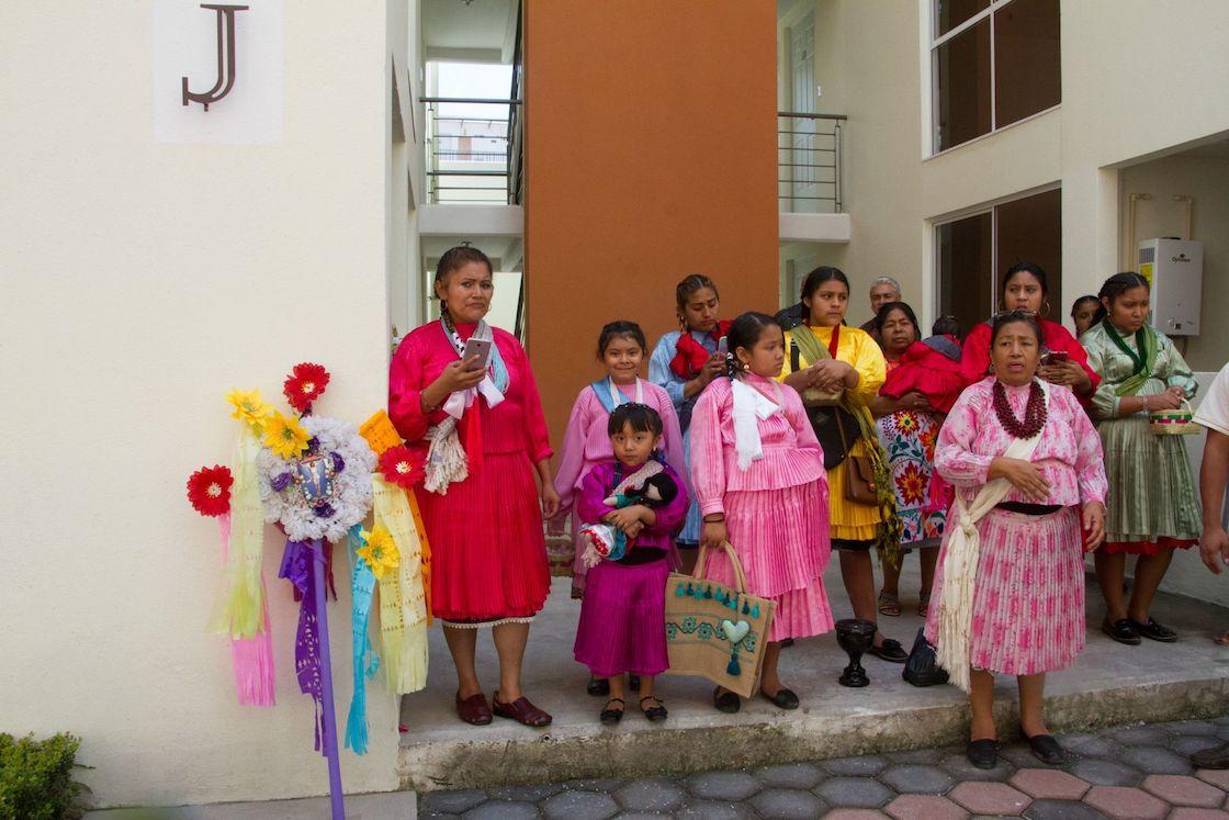 indigenas-mexico-discriminacion-racial