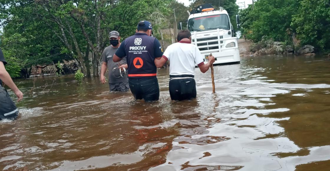 inundaciones-yucatan-lluvias-cristobal