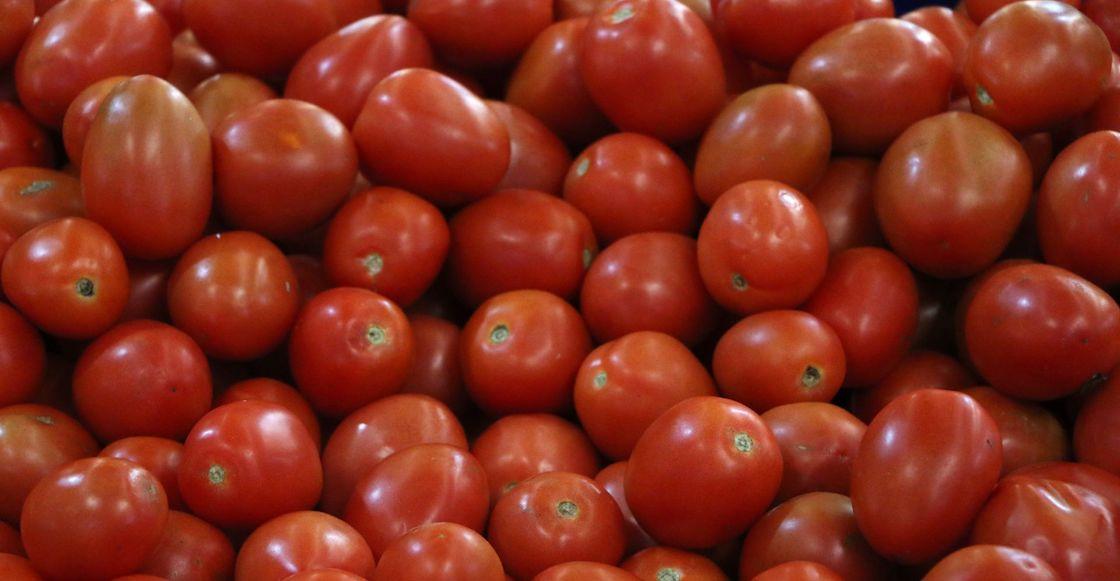 pure-tomate-marcas-profeco