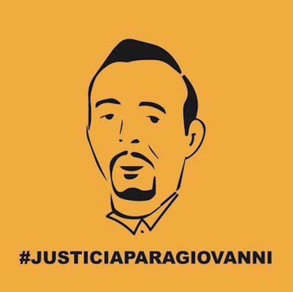 justicia-para-giovanni-lopez-policia-jalisco