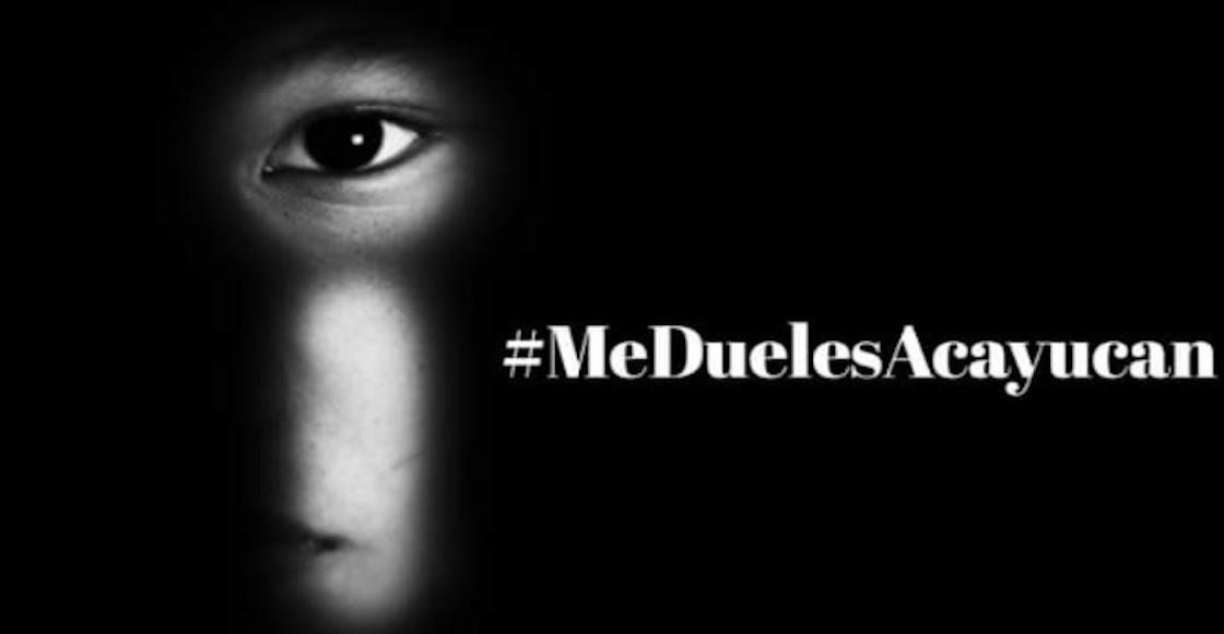 justicia-para-jose-acayucan-veracruz-denuncia