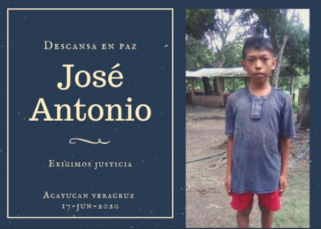justicia-para-jose-veracruz-acayucan