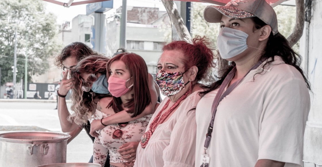 kenya-cuevas-mujeres-trans-ayuda-pandemia-coronavirus