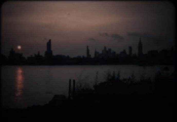 La mexicana Laura Mariana Meraz gana premio en festival de NY por su corto sobre la pandemia
