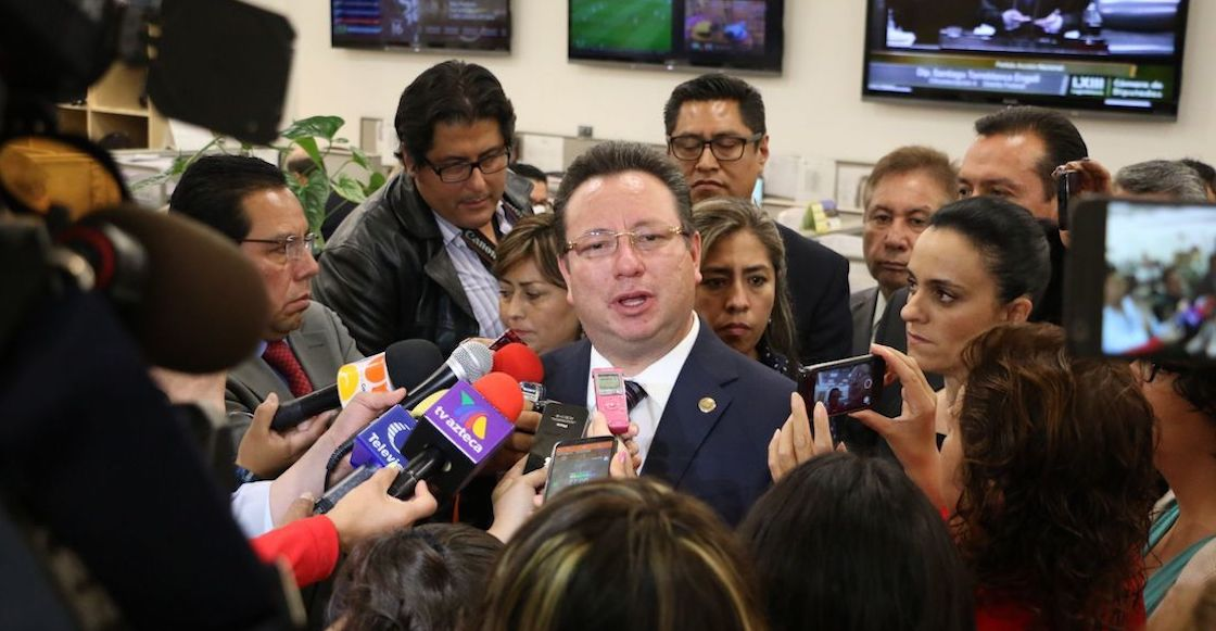 lavado-de-dinero-exdiputado-pan-Eukid-Castañon-Herrera