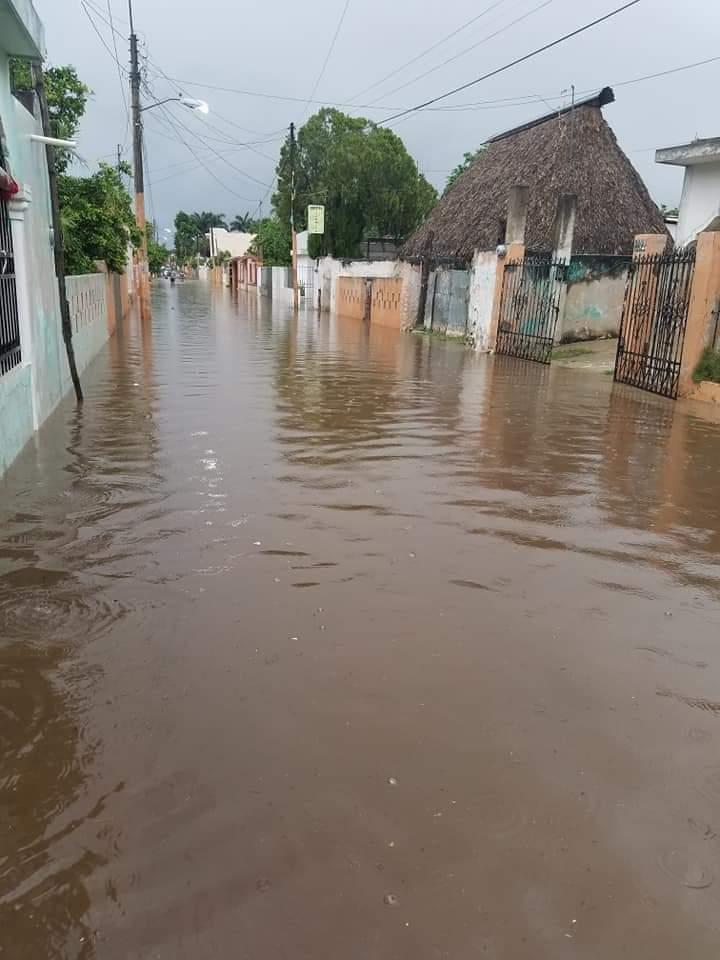 lluvias-yucatan-tormenta-cristobal-1